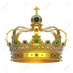 19560273-gold-royal-crown-with-jewels